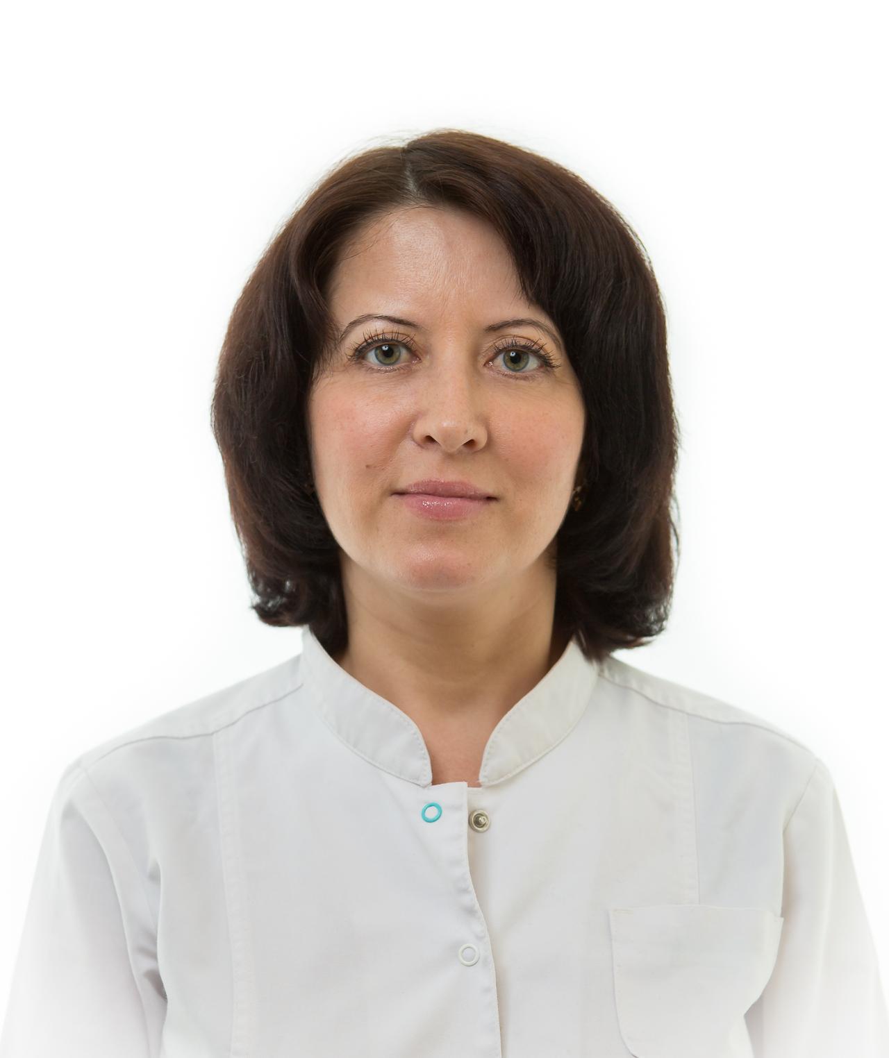 доктор рядом гинекология цены